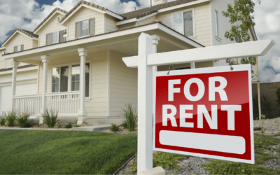 Reader Questions – Rental Issues