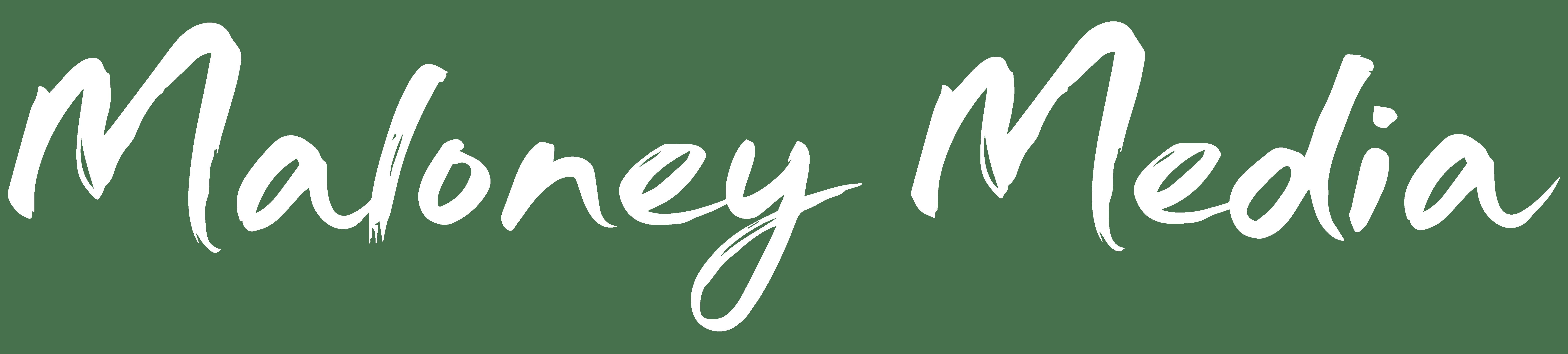 Maloney Media | Internet Marketing Experts