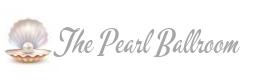 The Pearl Ballroom