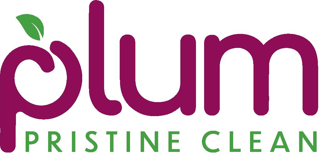 Plum Pristine Clean