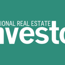 Commercial Real Estate Recruiting
