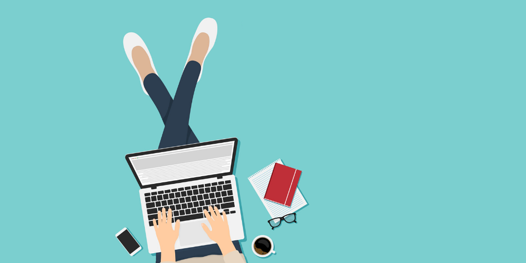 Remote Working Trends and the Real Estate Industry