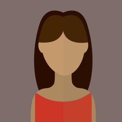 avatar 8