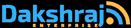 dakshraj enterprise logo