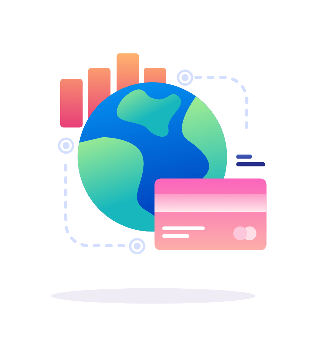 Mobile Marketing Services Provider