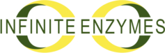 Infinite Enzymes Logo