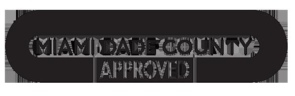 Logo-Miami-Dade-Approved