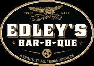 edleys barbque