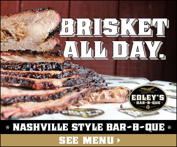 edleys barbque examples