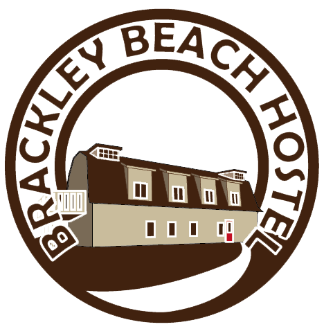 Brackly Beach Hostel