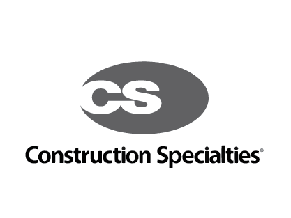 construction specialities 2@150x