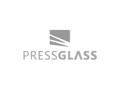 pressglass@150x