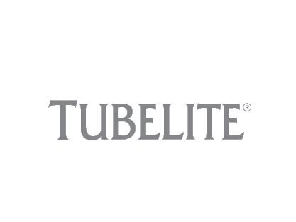 tubelite@150x