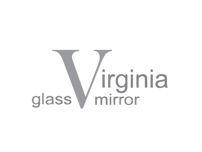 virginia glass@150x