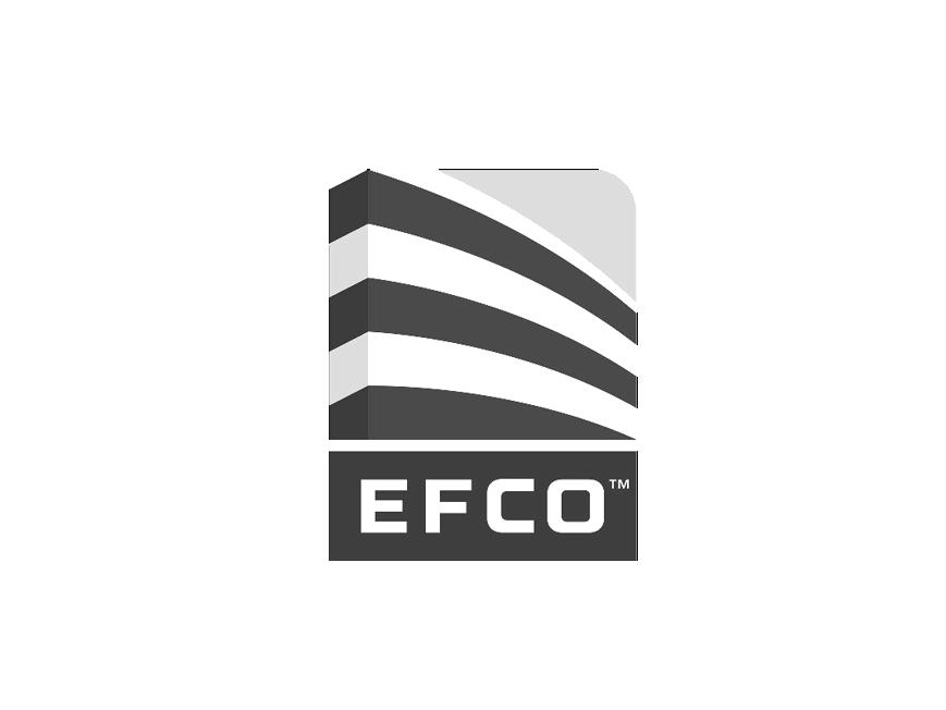 EFCO 2