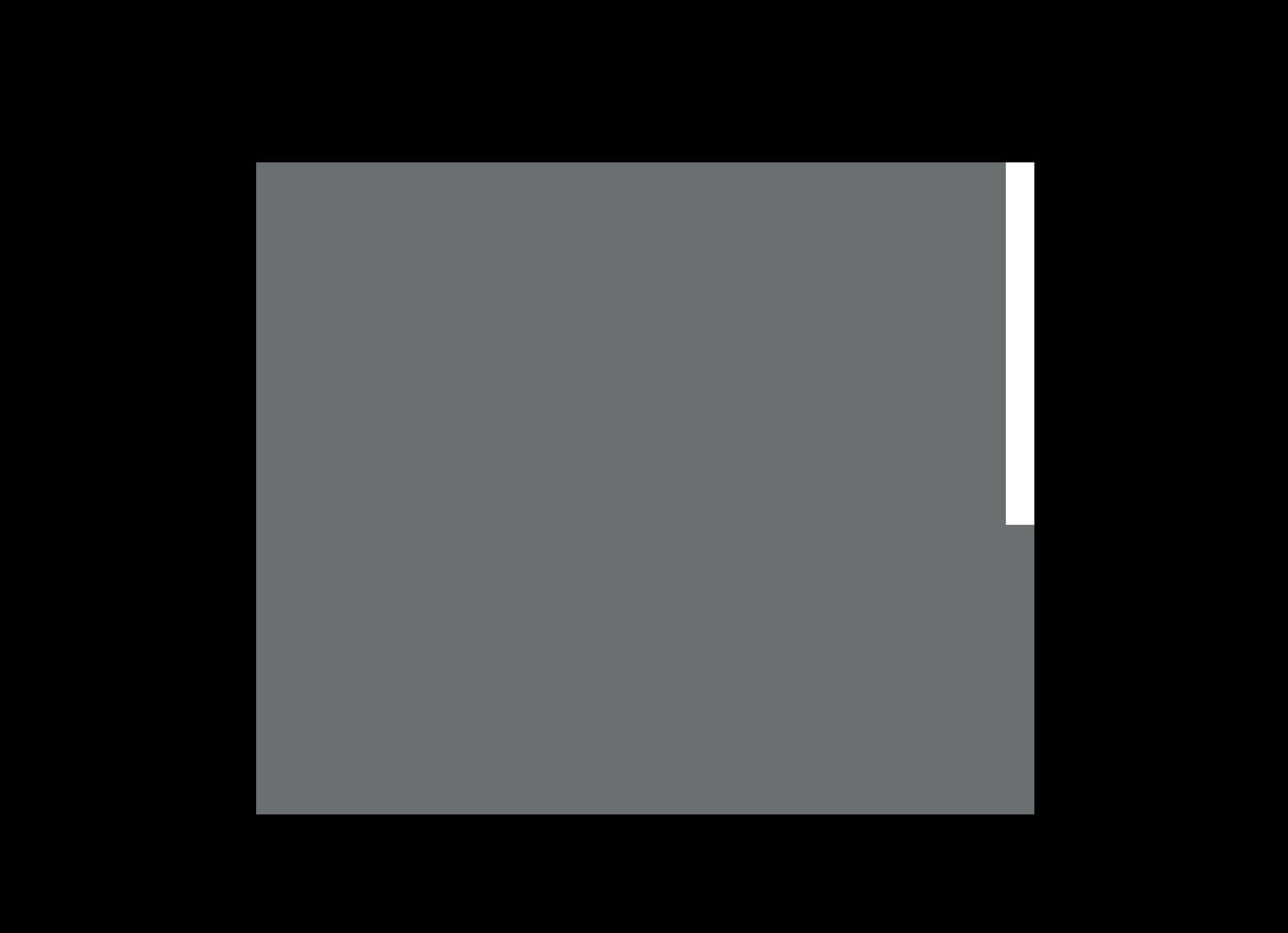 Old Castle logo