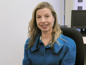 Susan Barlich