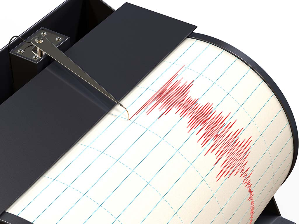 CREPN #17 Earthquake Predictions to Preparedness with Ali Ryan