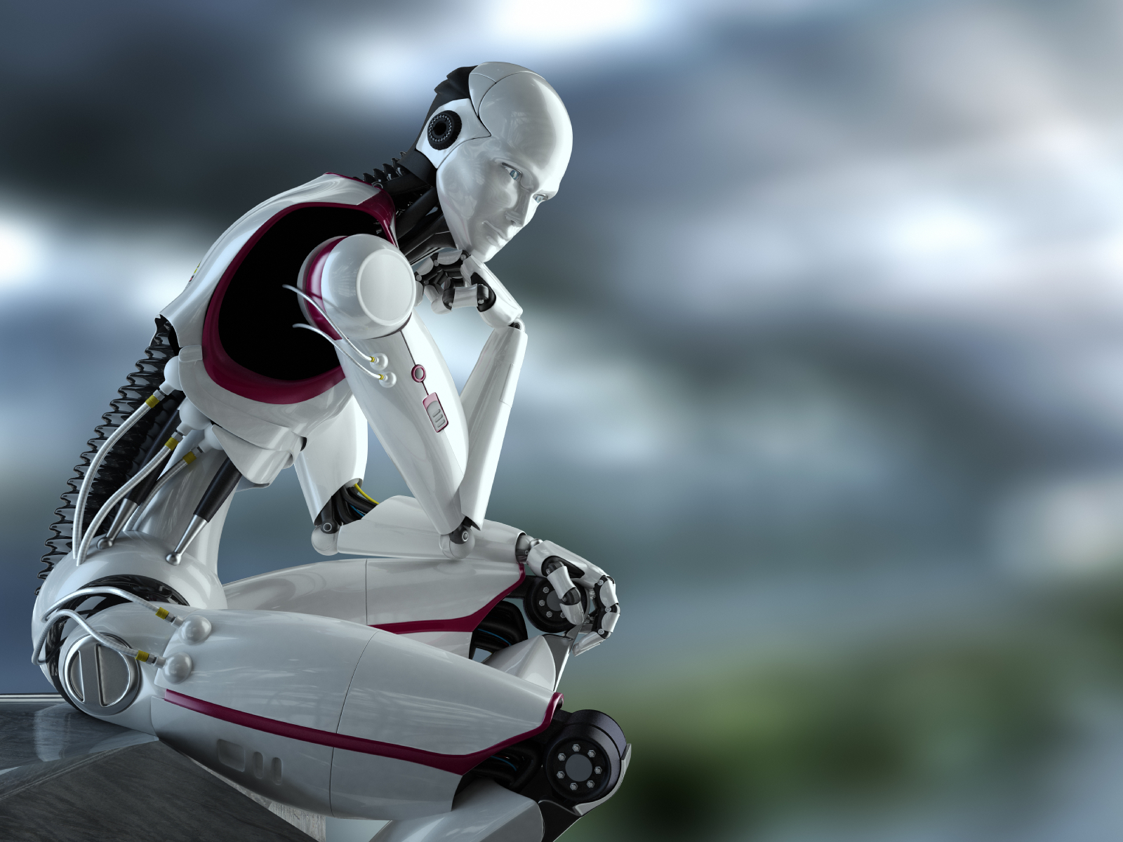 https://secureservercdn.net/198.71.233.138/0va.650.myftpupload.com/wp-content/uploads/2016/02/robot-artificial-intelligence.jpg