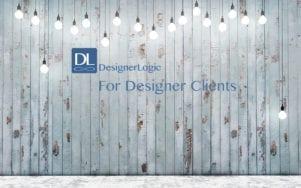 Client Portal Screenshots