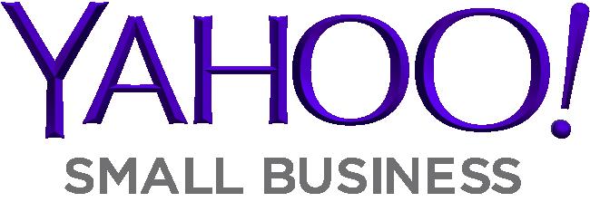 ysb-logo