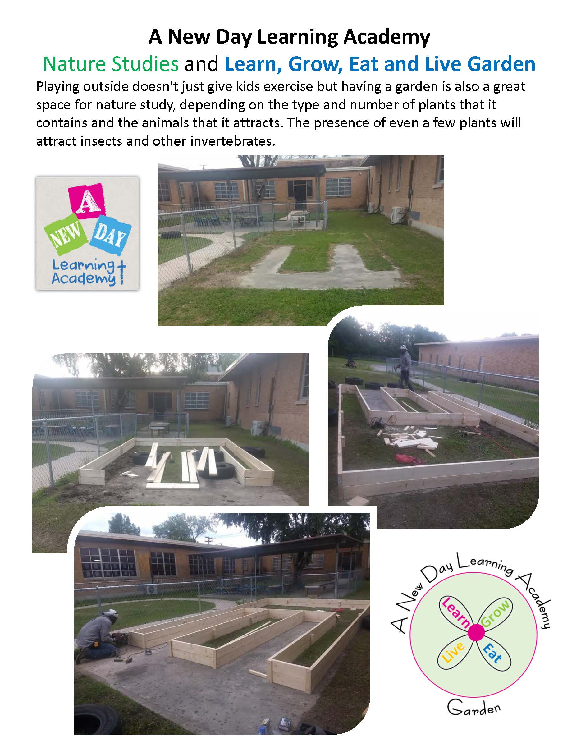 ANDLA Garden Project 2019_Page_1