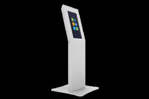 classic kiosk-1