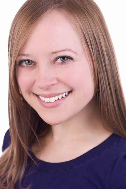 Jaclynn Cherry, CPA