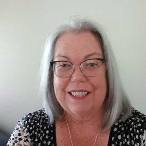 Kathy Creaner