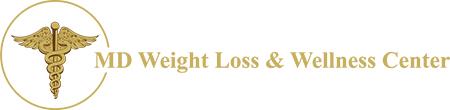 MD Weight Loss & Wellness Center