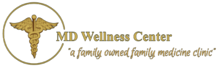 MD Wellness Center of Knoxville, TN