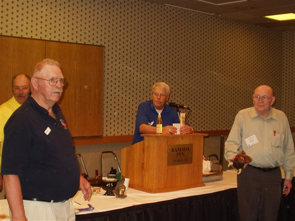 AMVETS Convention 05 004