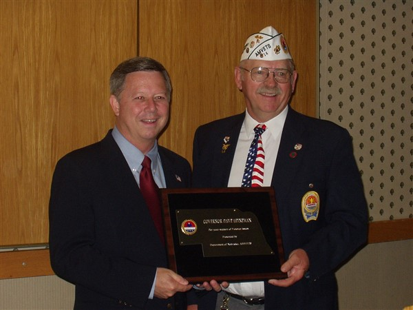 AMVETS Convention 05 008