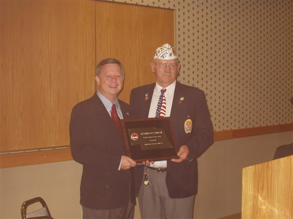 AMVETS Convention 05 009