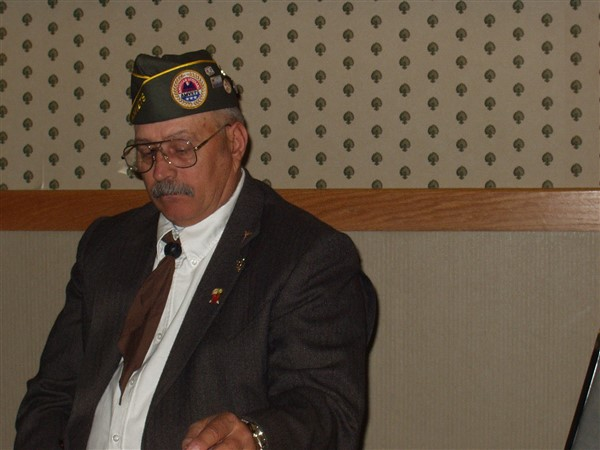 AMVETS Convention 05 034