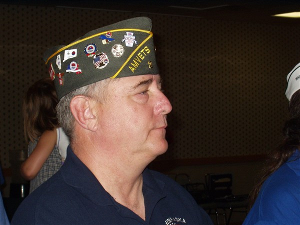 AMVETS Convention 05 037