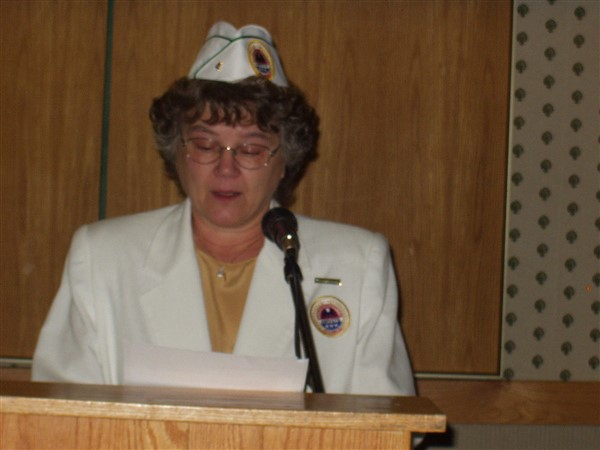 AMVETS Convention 05 039