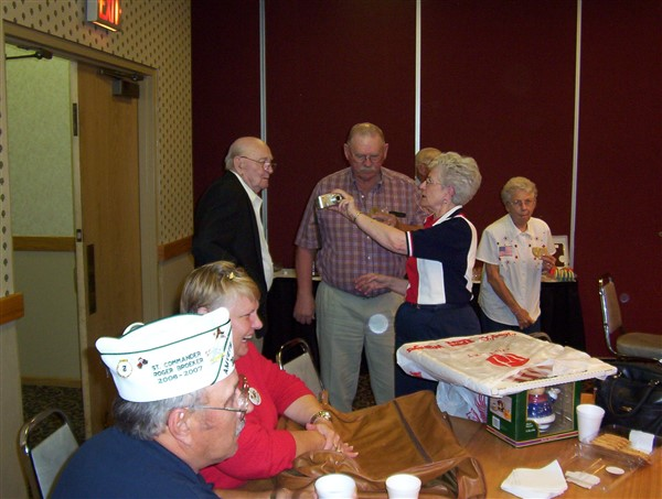 Amvets convention 2007 030
