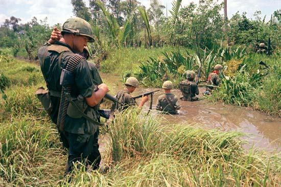 vietnam-23