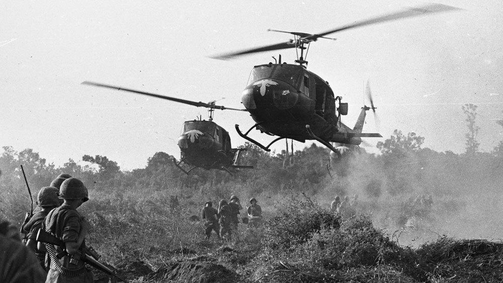 vietnam-27