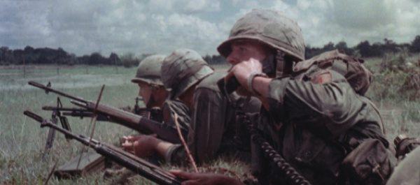 vietnam-29