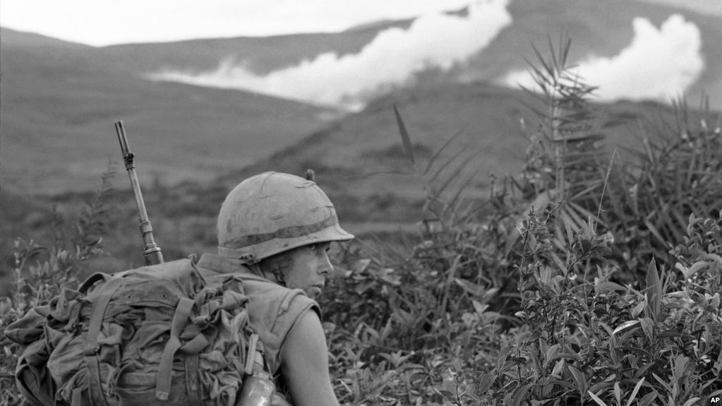vietnam-41