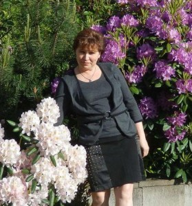 Irina-in-garden-2