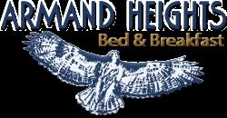 Armand Heights