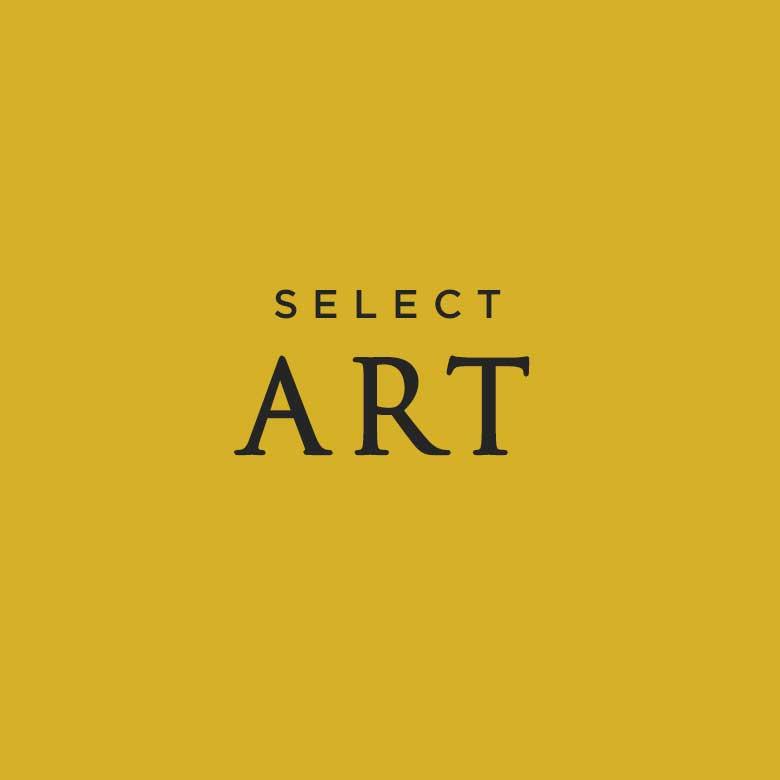 select-art-flat-gold-780px