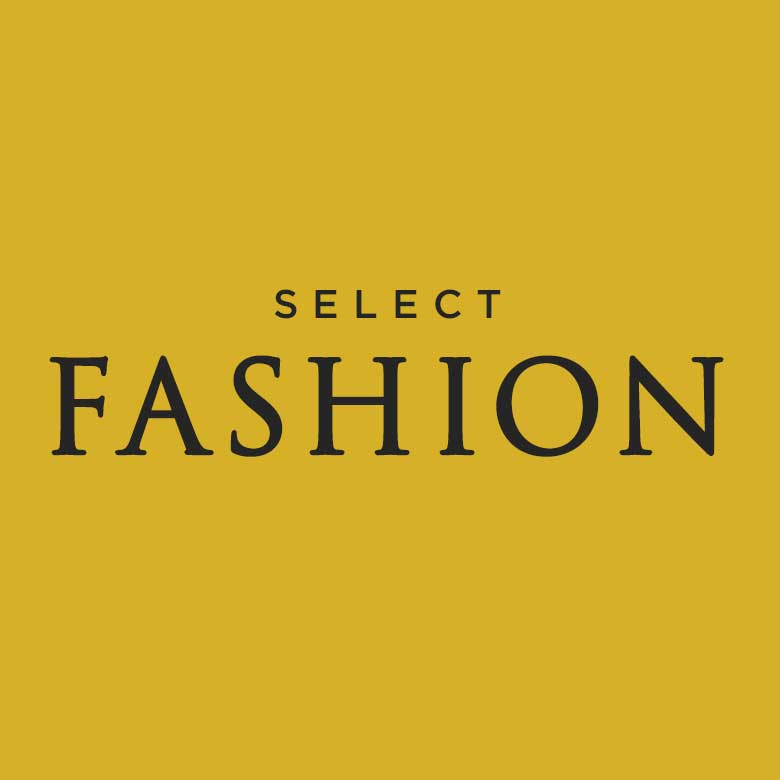 select-fashion-flat-gold-780px