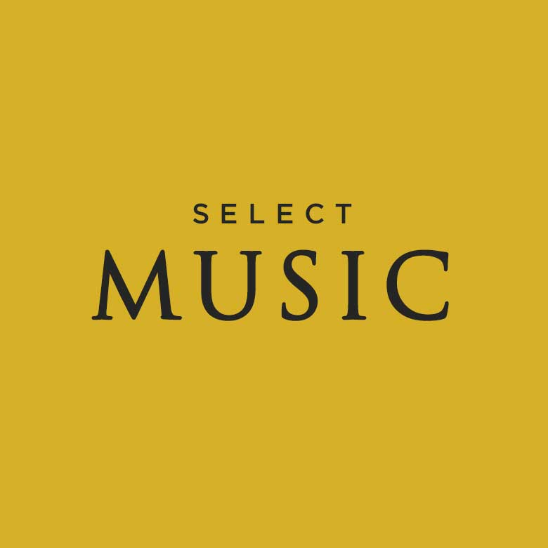 select-music-flat-gold-780px
