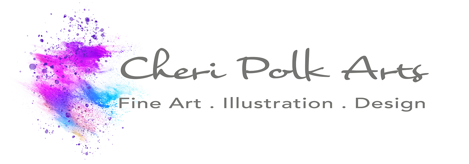 Cheri Polk