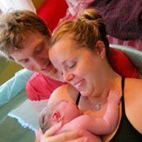 Hypnobabies Family