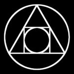 2014-08-01 01.02.56